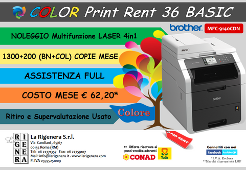 Rent COLOR BASIC Chiaro_edited.png