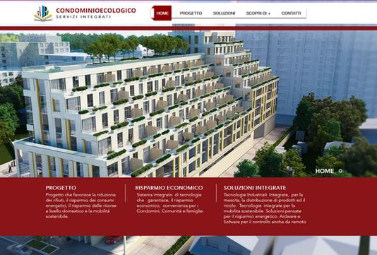 Condominioecologico1.png