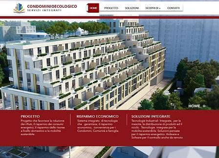 Sito Web Condominioecologico.png
