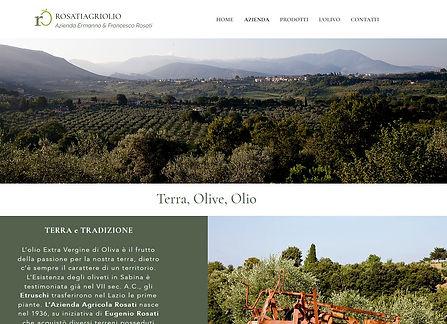 sito web pagina.jpg