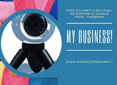 360 GRADI webdesigneroma.jpg