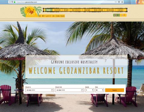 Geozanzibar Resort1.png