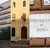 Tribunale ordinario di Roma.png