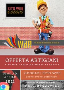 Volantino Artigiani.png
