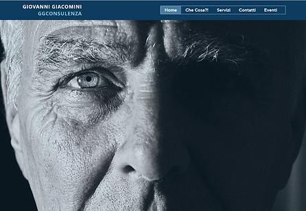 foto pagina sito.png
