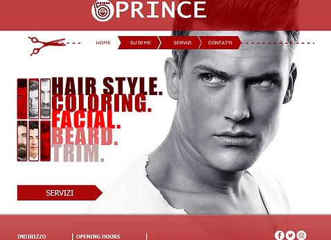 immagine sito prince.png