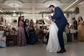 dança dos noivos.jpg