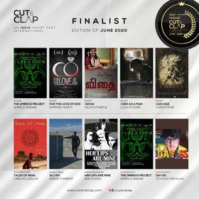 CUT&CLAP_Fest-Semi-&-Finalist-03.jpg