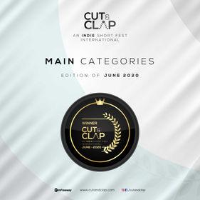 CUT&CLAP_Winners_Main-01.jpg