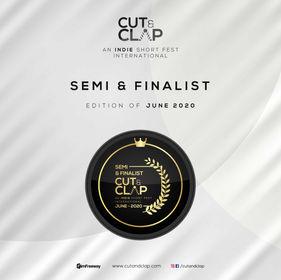 CUT&CLAP_Fest-Semi-&-Finalist-01.jpg