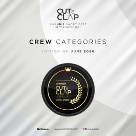CUT&CLAP_Winners_Crew-01.jpg