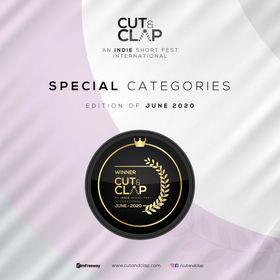CUT&CLAP_Winners_Special-01.jpg