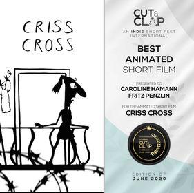CUT&CLAP_Winners_Main-04.jpg