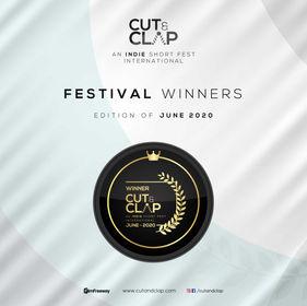 CUT&CLAP_Winners_Main-07b.jpg