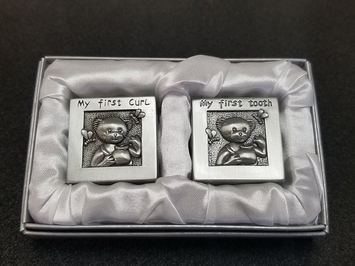 Tooth & Curl Box Set