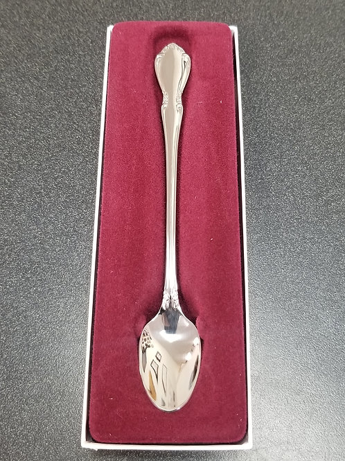 Oneida Feeding Spoon