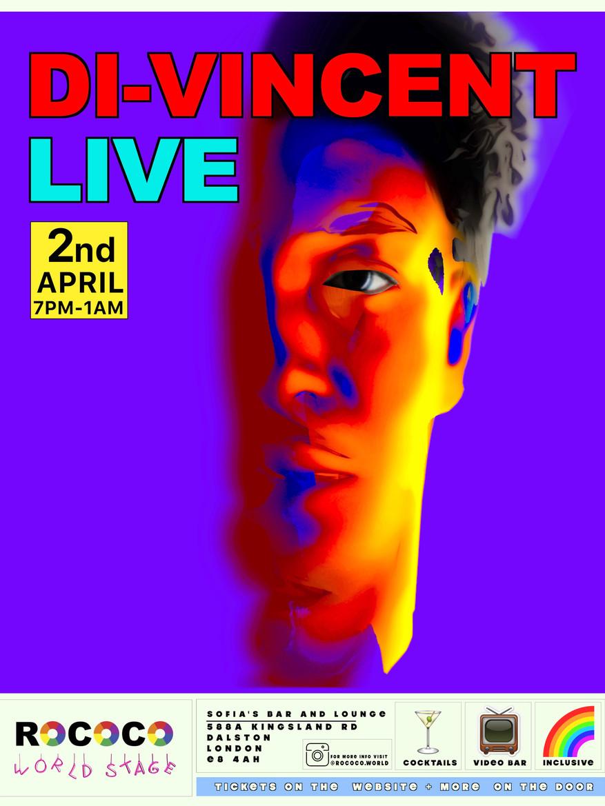Rococo World Stage poster (DV) FInal.jpg