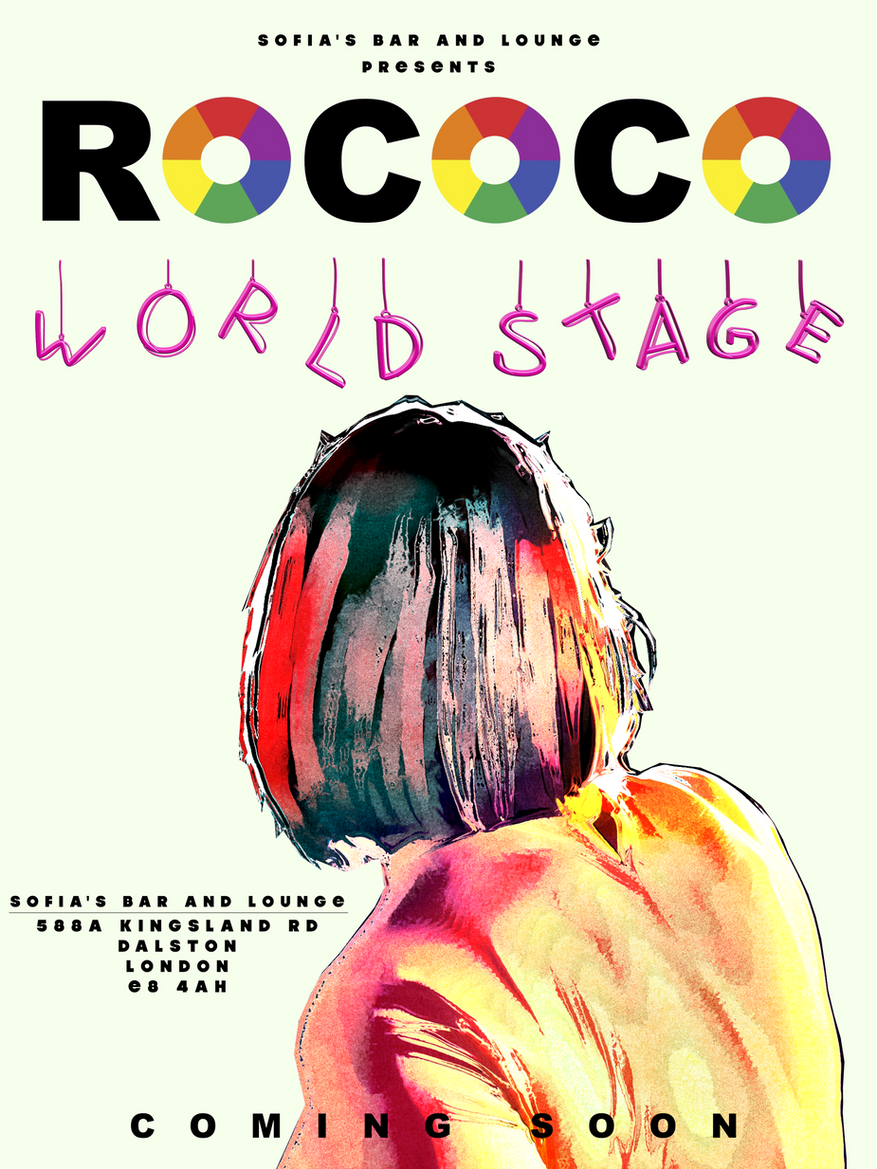 Rococo World Stage poster 1 draft (comin