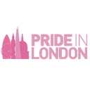 logo-69365402c6be31e51b2d8f7f92efa7e8_ed