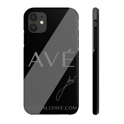 Avé - Tough Phone Cases