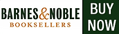 barnes-and-noble-buy-button_edited.png