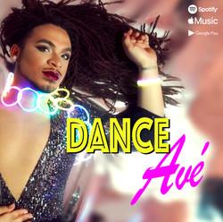 Dance by Avé