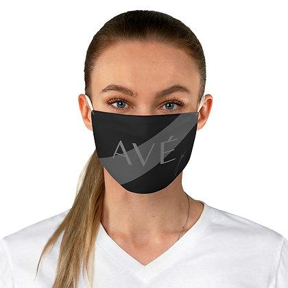 Avé - Sash Face Mask drawstring