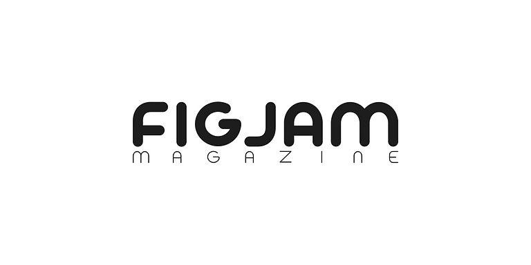 Fig Jam Magazine