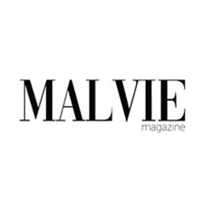 Malvie-magazine.jpg