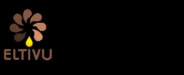 לוגו קפה.png