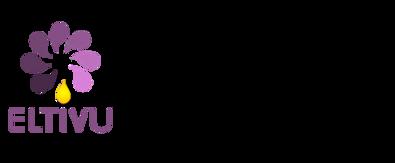 לוגו ספורט.png
