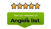 5 Star Angie's-list.png