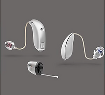 Hearing Aids.png