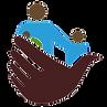 Kudvumisa Foundation logo clear