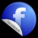 Facebook Peeling