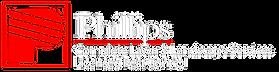 Phillips Landscape & Pest Control logo