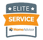 Elite%2520Service%2520Home%2520Advisor_e