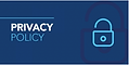 Privacy Policy Logo.png