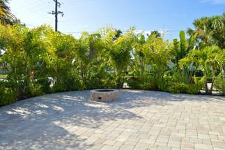 Phillips Landscape - pavers