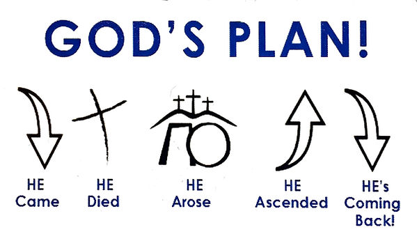 1. God's Plan.jpg