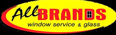 All Brands Logo Transparent.png