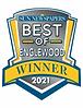 Phillips Landscape - Best of Englewood W
