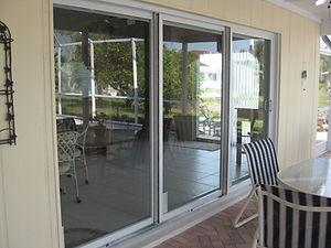 Sliding glass doors.jpg