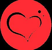Hearts in Action Peru LOGO