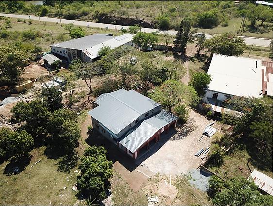 Kudvumisa Foundation in Eswatini