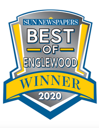 Phillips Landscape - Best of Englewood Winner