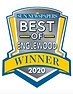 Phillips Landscape - Best of Englewood W