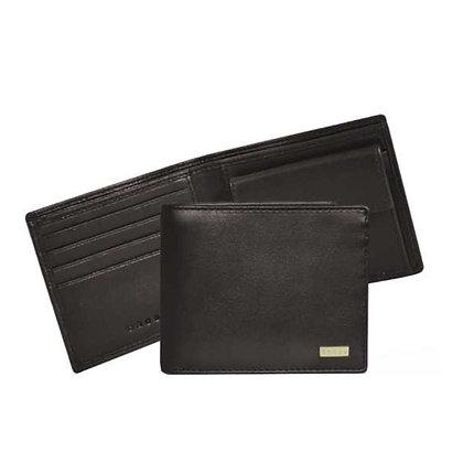 Insignia Coin Wallet