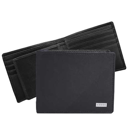 Insignia Removable Card Case Wallet