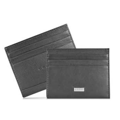 Insignia Credit Card Case